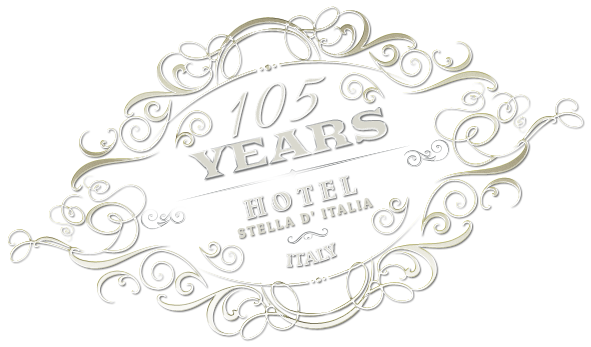 105 Years of activity